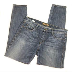 Joe's | Boyfriend slim hi rise jeans